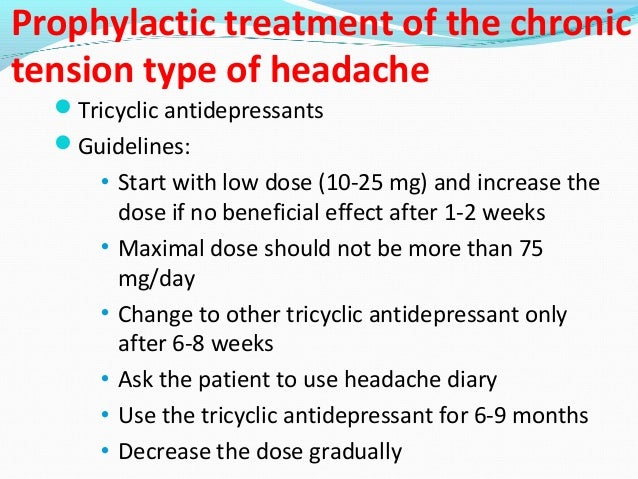 Lithium Carbonate Dosage For Cluster Headaches