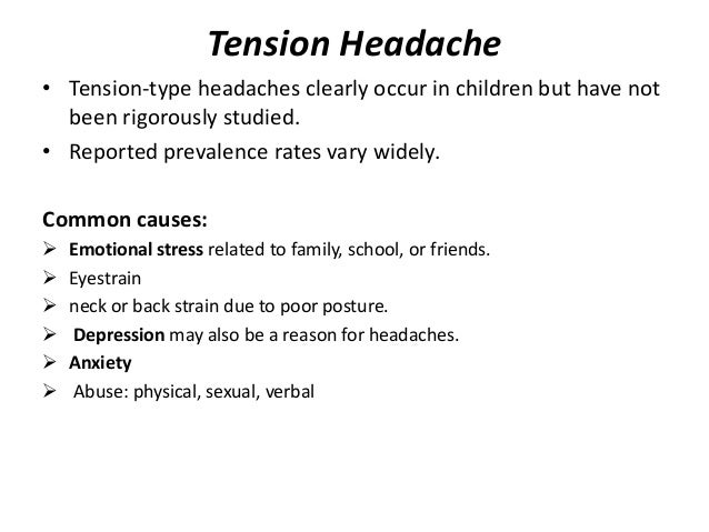 causes of stress in adolescence pdf