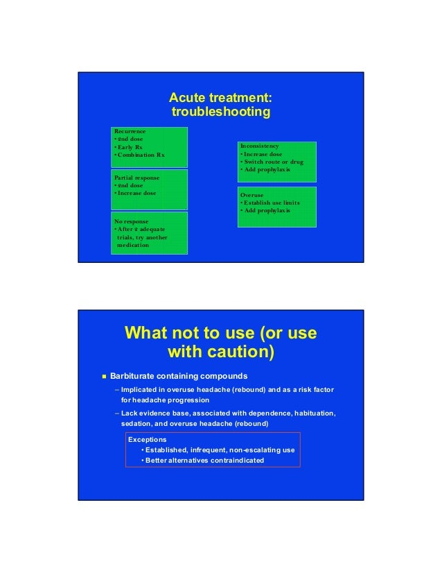 Reglan 10mg Alkaloid