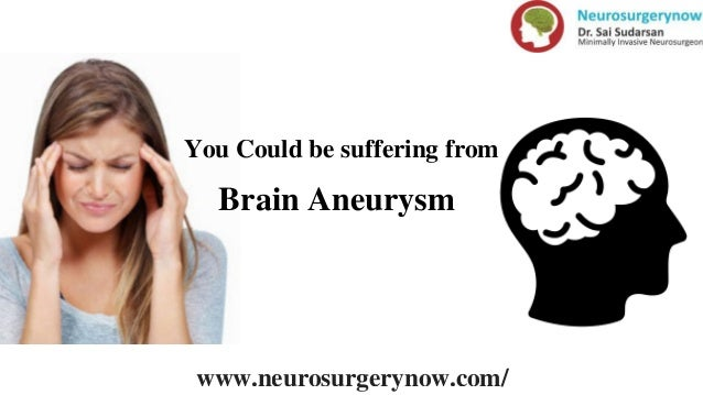 Headache Treatment In Hyderabad | Best Neurosurgeon In India