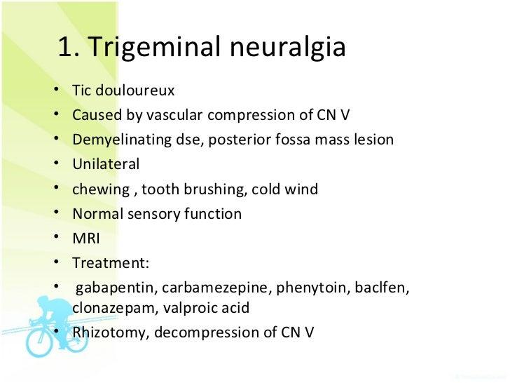 Neurontin xanax