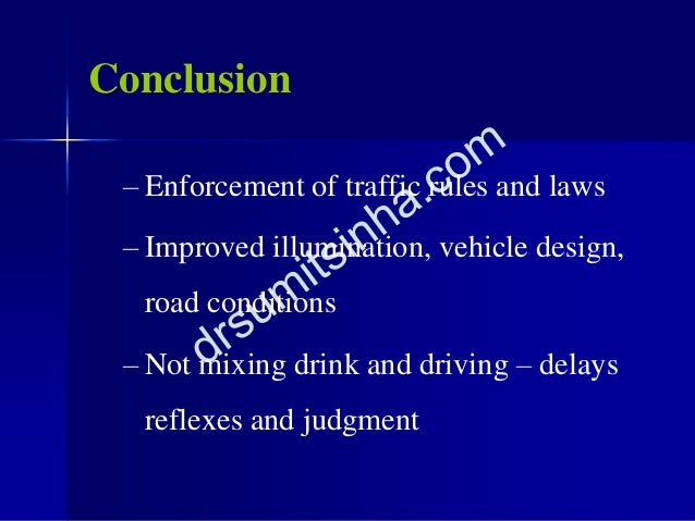 Head injury management lecture.ppt (1)