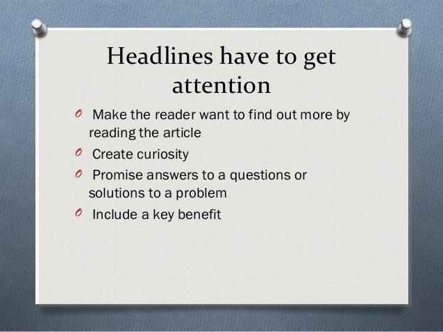https://image.slidesharecdn.com/headlinewriting-130424072559-phpapp01/95/headline-writing-2-638.jpg?cb\u003d1366788433