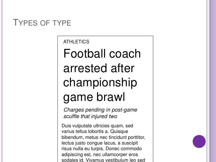 Headline writing 101 Slide 2