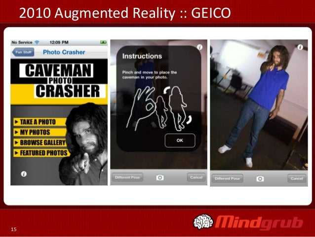 34896920d13 Heads Up Displays  The Future of Advertising with Google Glass
