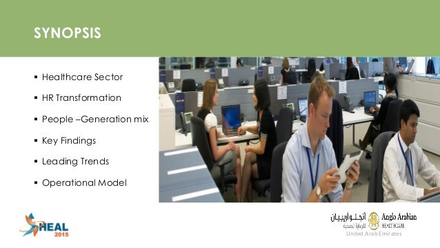 emirates hr practice Hr strategies in dubai  the emirates are clearly very prosperous, but there is a huge amount of poverty there as well – and this is clearly on show .