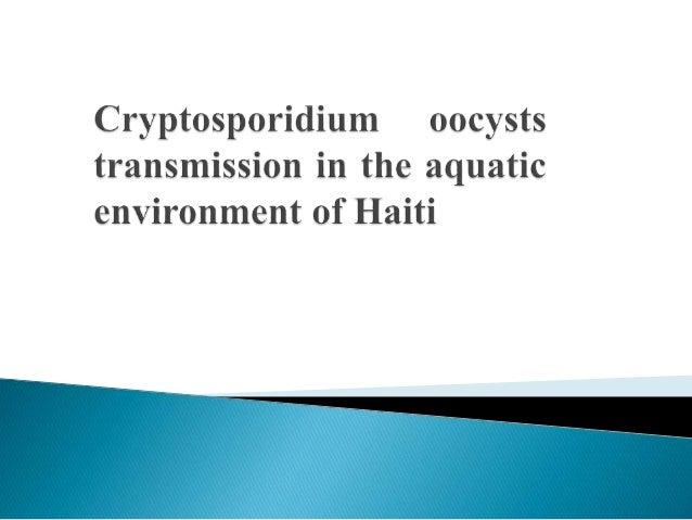 Liquid Effluent •Organic pollutants •Inorganic pollutants •Biological contamination •Pathogenic microorganisms Neighborhoo...