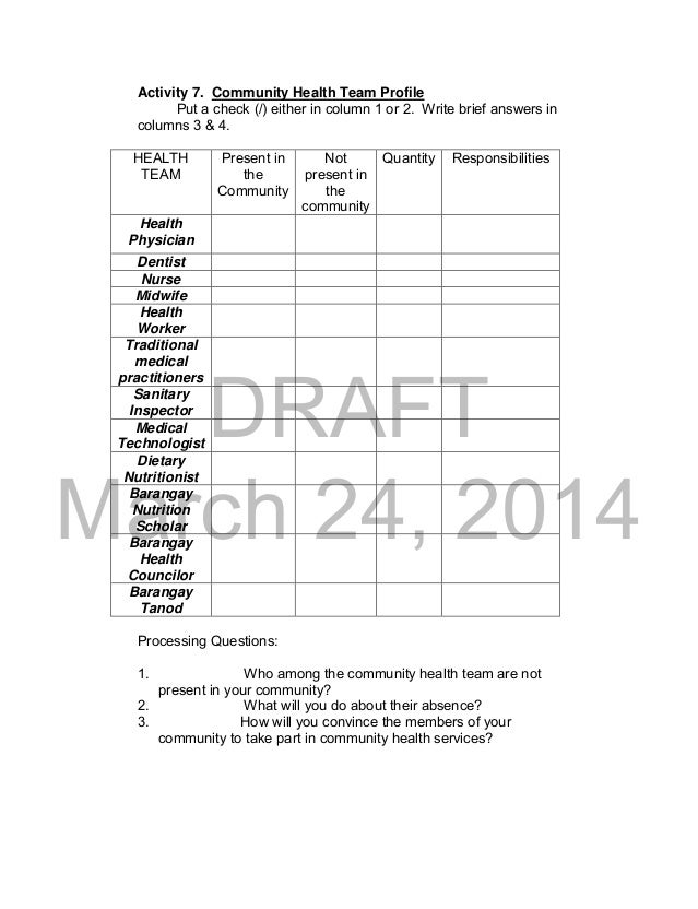 100+ [ Health Worksheets Second Grade ] | Ratio Worksheets Ratio ...