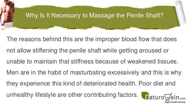 wellness fredericia penis massage