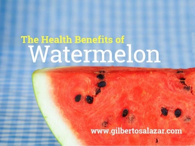 www. gi1bertosalazar. com