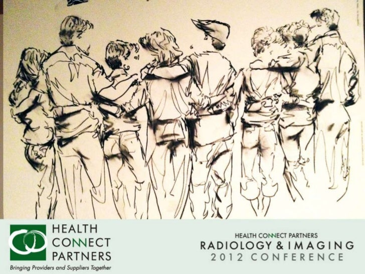 Health Connect Partners Radiology & Imaging 2012 Pictures