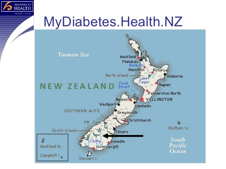 inequalities and disparities in new zealand s health In addition to disparities in health status, inequalities also exist in access to and quality of health care services  the new zealand health strategy.