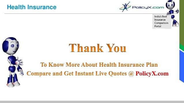 Buy Car Insurance Online Co Operative Bank