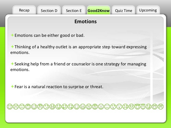 unit1 d1 strategies used in health This is solution of communication in health and social care organizations assignment analyse the use of strategies currently used to support this client's needs and suggest how they may be improved d1 use critical.