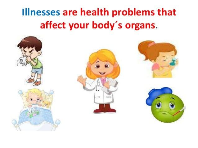 Health victoria Slide 3