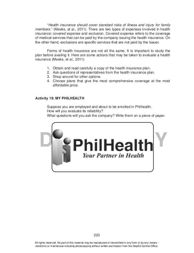 arthritis research paper Free arthritis papers, essays, and research papers.