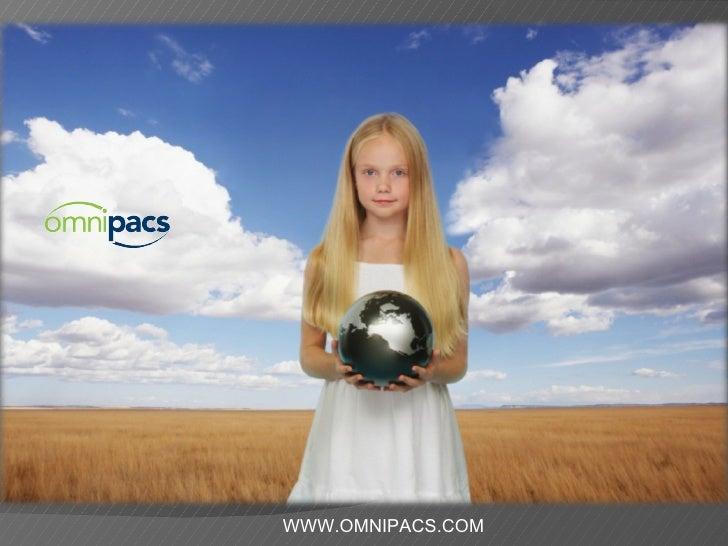 WWW.OMNIPACS.COM