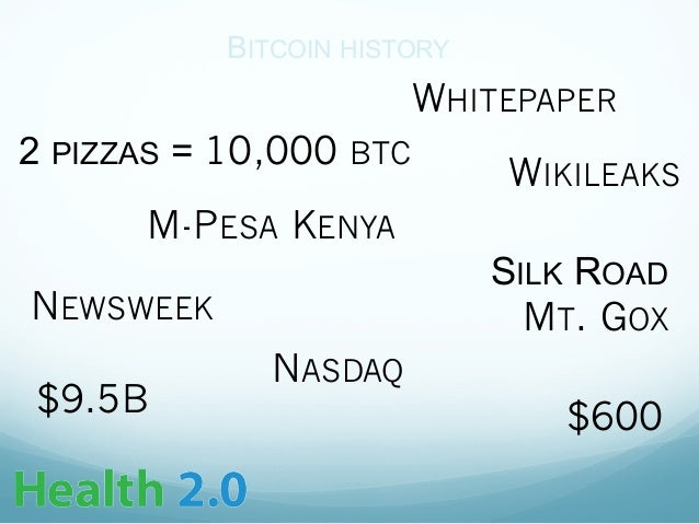 DIGITAL CURRENCY BITCOIN • DECENTRALIZED, PEER-TO-PEER • IMMUTABLE, CRYPTO-SECURED • TRANSPARENT, PUBLIC • 8 DECIMAL P...