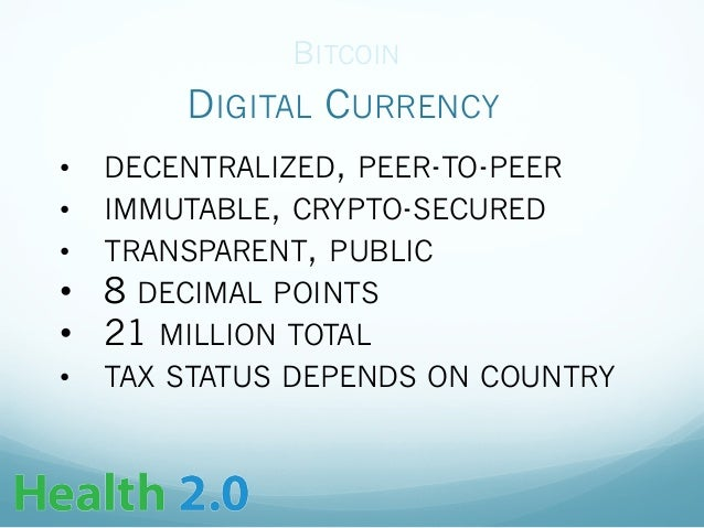 COINBASE.COM/JOIN/CATERINARINDI (MULTIPLE COUNTRY CURRENCIES) BITCOIN WALLET BLOCKCHAIN.INFO (ANONYMOUS) CIRCLE.COM/INVITE...