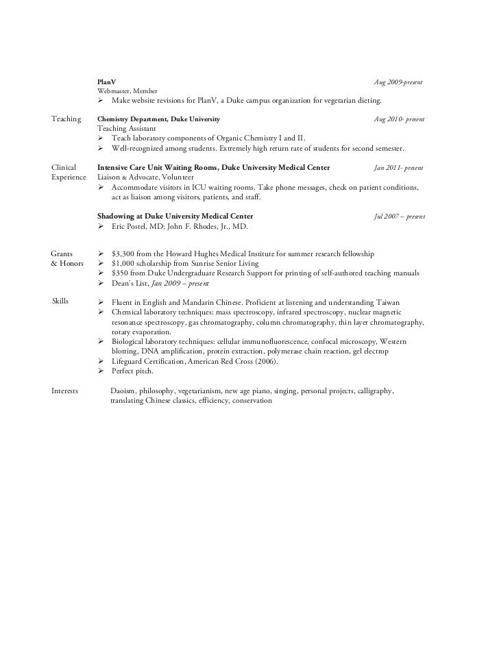 Resume templates for cna brianhans resume templates cna for cnas free health pages yelopaper Image collections