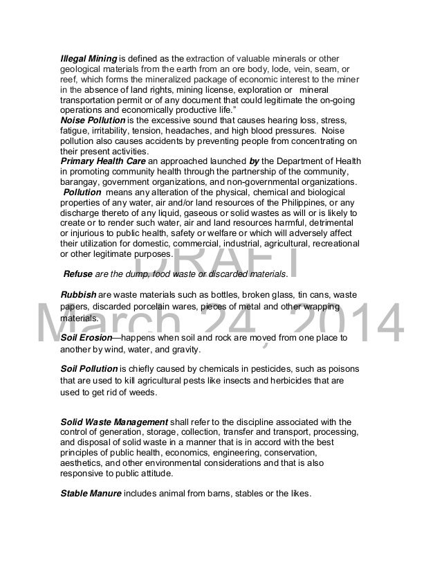 Essay Mapeh  Letter Redglobalmxorg Mapeh Health Grade  Top Custom Writing Service also Essay On Health Promotion  Thesis Examples In Essays