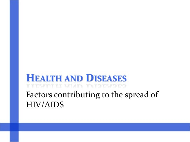 hiv aids a comparision between gujarat What's the difference between hiv and aids hiv is the virus that causes aids aids stands for acquired immune deficiency syndrome  how do you get hiv/aids hiv.