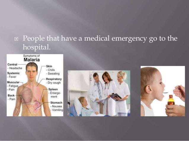  Infectious diseases: are caused by microorganisms.  Non-infectious diseases: like allergies, obesity, malnutrition, sub...