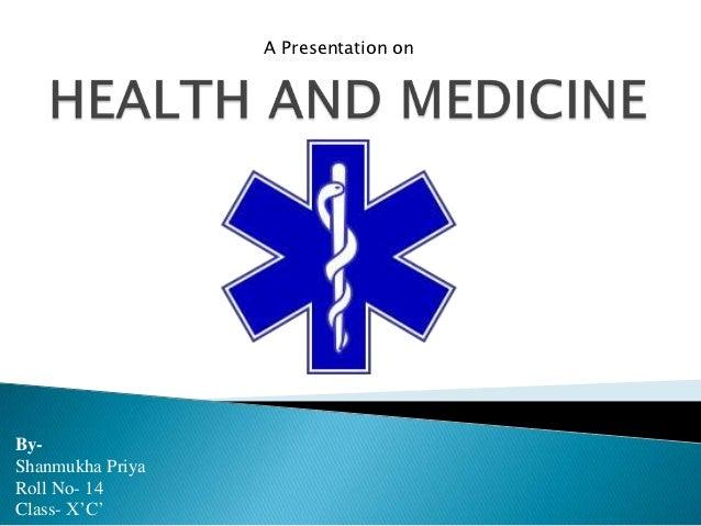 A Presentation onBy-Shanmukha PriyaRoll No- 14Class- X'C'