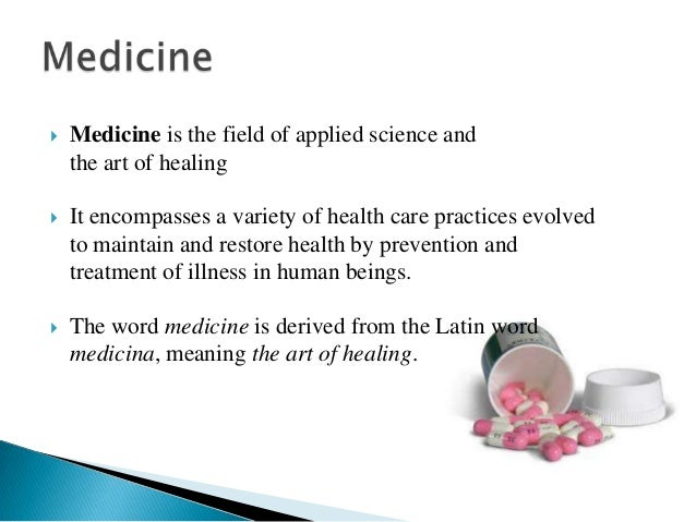 health and medical care of infants essay With your health care provider's input, consider this list of medications found to be safe during roy-byrne pp safety of infant exposure to antidepressants and benzodiazepines through breastfeeding healthy lifestyle infant and toddler health in-depth breast feeding and medications what s safe.