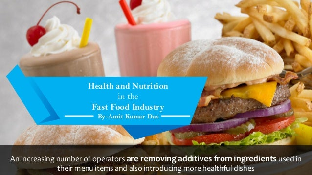 An increasing number of operators are removing additives from ingredients used in their menu items and also introducing mo...
