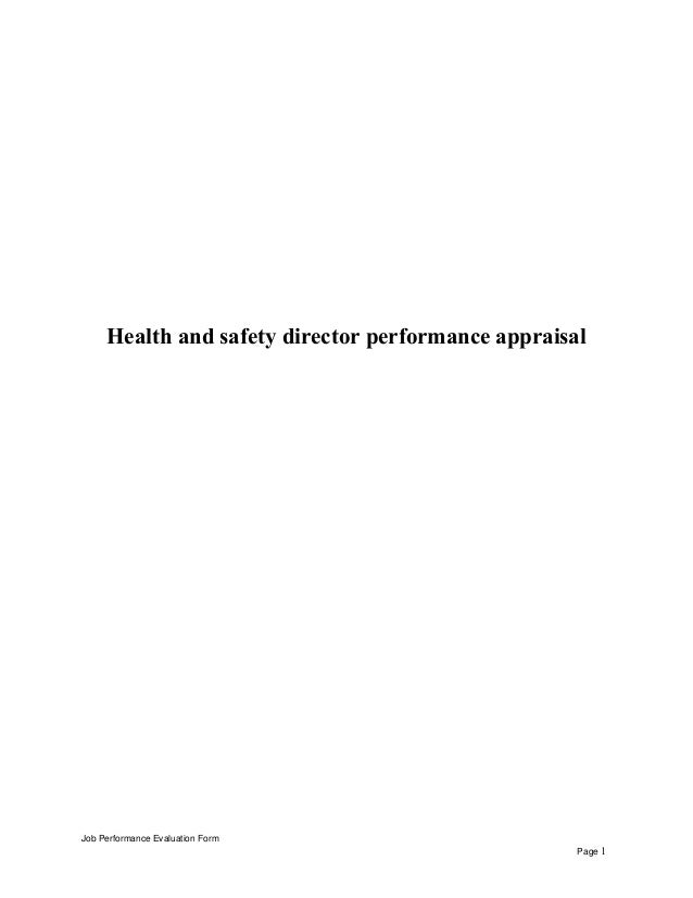 Health-And-Safety-Director-Performance-Appraisal-1-638.Jpg?Cb=1431855577