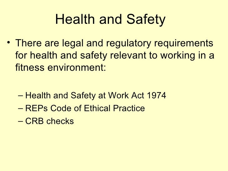 "health law and regulations 2 essay Mental health parity final regulations faq what is the federal mental health parity and addiction equity act of 2008 the paul wellstone and pete domenici mental health parity and addiction equity act of 2008 (""mhpaea"" or the ""act""), which amended the original mental health parity act of 1996, was signed into law on october 3, 2008."