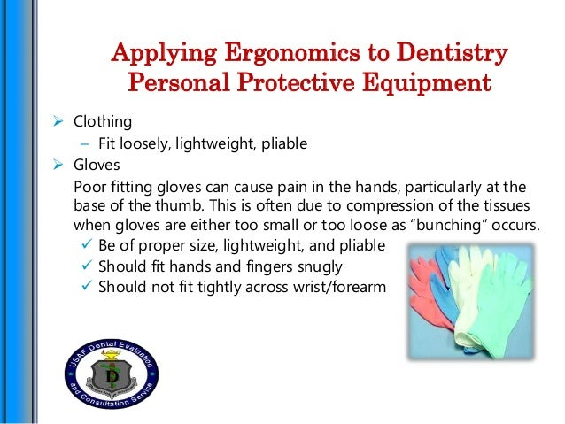 personal protective equipment essays 43 the procedure for providing personal protective equipment personal  protective  personal protective equipment includes special clothing, special  footwear and other  1 – page abstract vip support expedited delivery essay  outline.