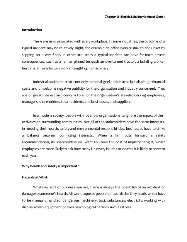 stress management proposal essay Free essays from bartleby | question the question of whether or not a stress  management course would  stress effects and management proposal essay.