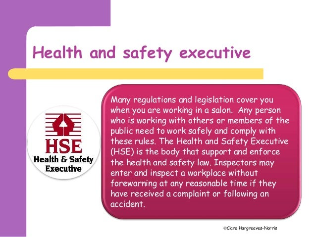 health and safety in salon  of health wa public health guideline for the hairdressing & barber industry ( draft)  health and safety in the salon part 1 info shopping.