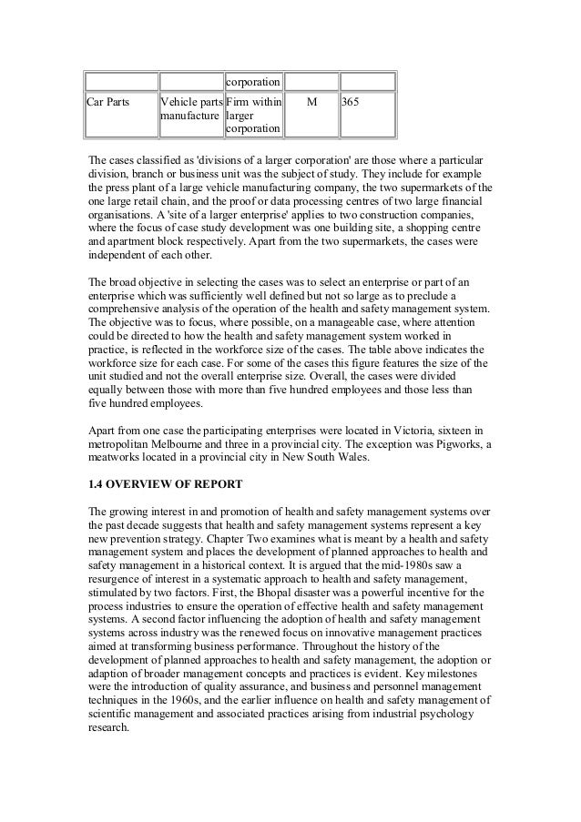 research paper about euthanasia laws british council essay grammar practice