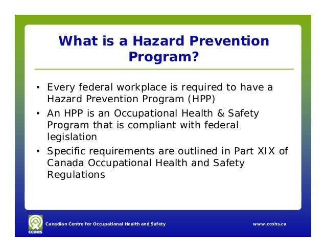 managing the vamp co safety program Human resources management service  (lgbt) program office 2215 205-933-8101 ext 5963 205-933-8101 ext 2241 lost and found  birmingham va medical center.