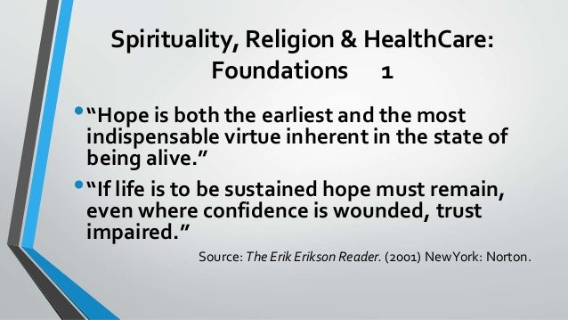 health and spirituality The kluge fellowship in digital studies provides an opportunity for scholars to examine the impact of the digital revolution on society, culture, and international relations using the library's collections and resources the baruch s blumberg nasa/library of congress astrobiology program.