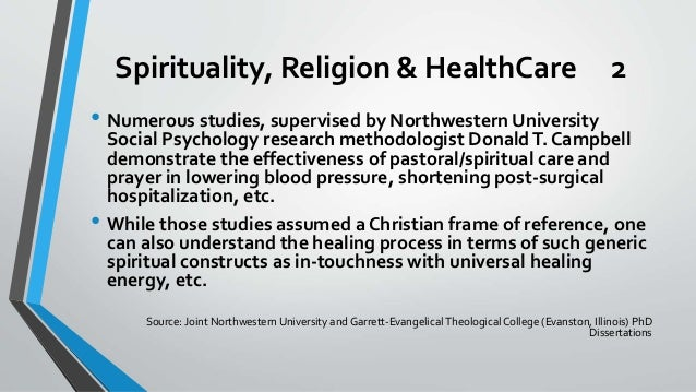 healthcare and religion In america, the issue of health disparities is often considered as a matter of black and whiteand hispanic and asian-american, and so on most of the time, us populations are sliced into categories of race and ethnicity so that researchers can compare health measures and determine culturally relevant interventions where needed.