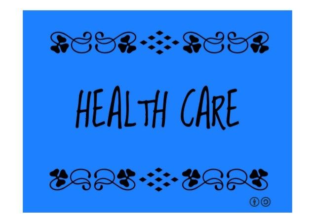 What is the difference between health and well-being? ¿Cuál es la diferencia entre la salud y el bienestar? @ r o n m a d ...
