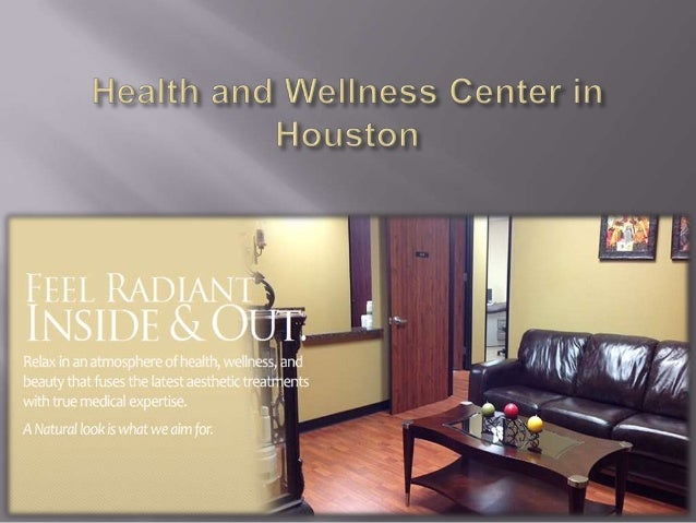 We are completely dedicated in providing an ambience of wellness and health. Our Medical Spa Houston, hair removal in Hous...