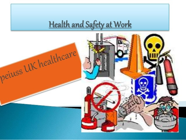 unit 3 health safety and Unit 3 – health, safety and security in health and social care p1 – explain potential hazards and the harm that may arise from each in a health and social care setting.