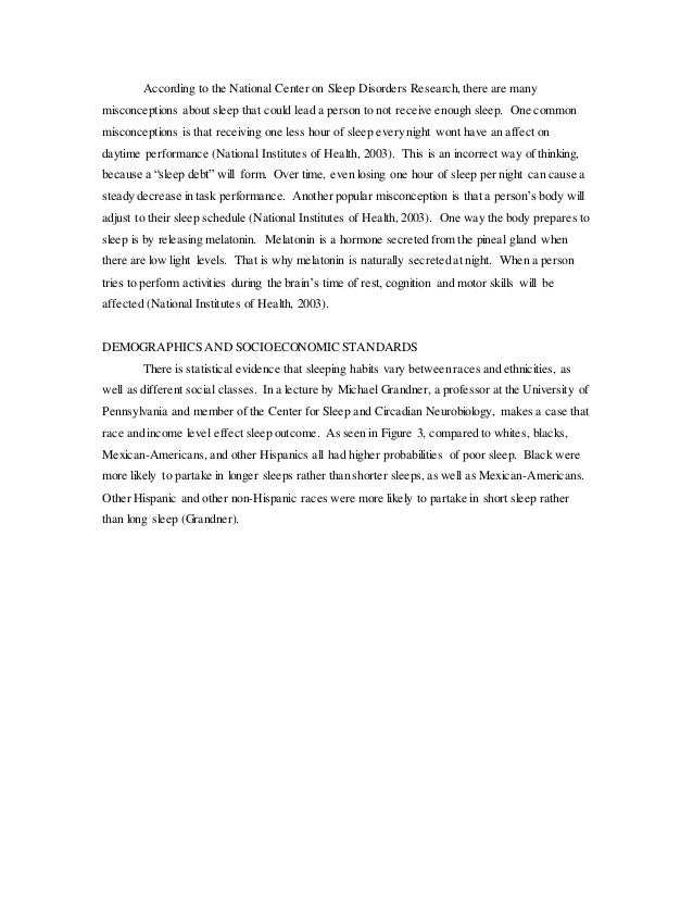 movie research essay media literacy