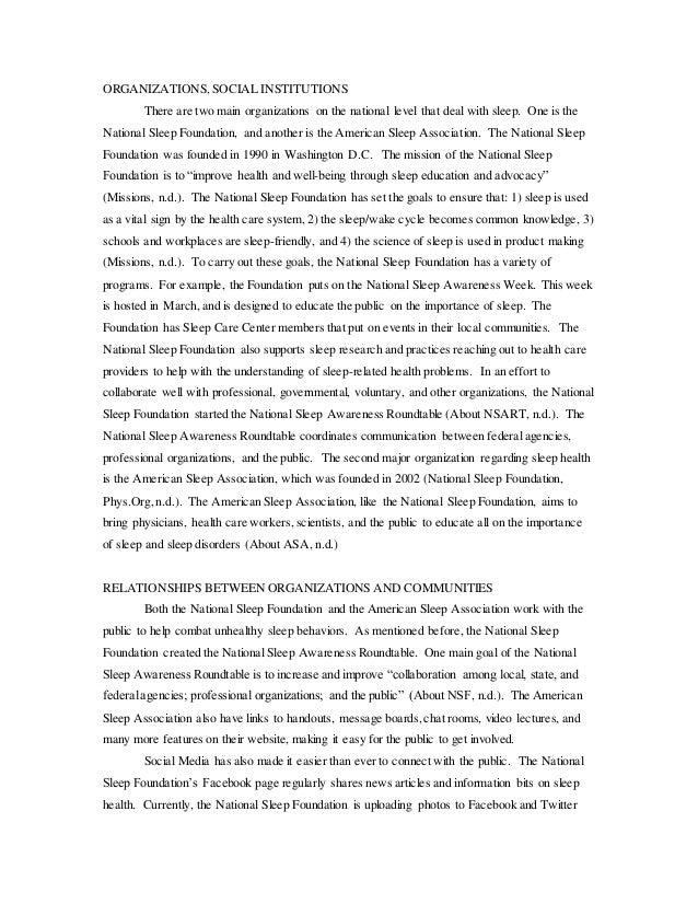 a legend essay winter morning