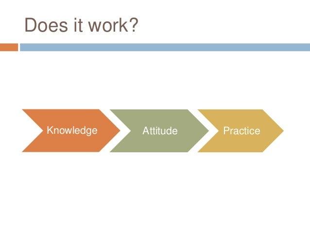 health behaviour and health education pdf
