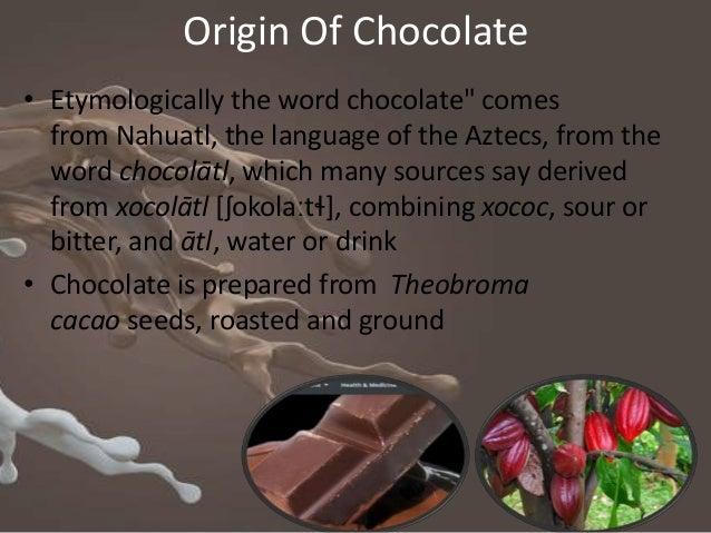 word origin app