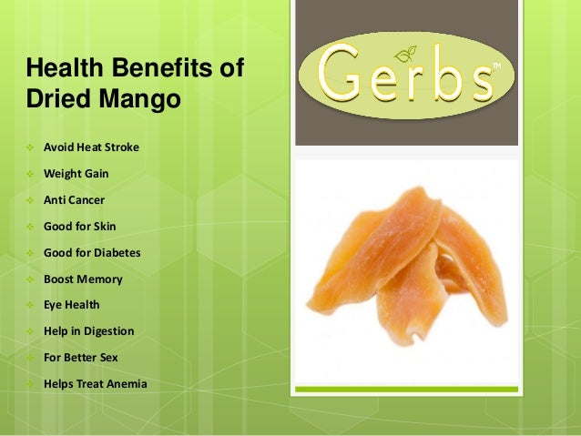 Image result for health benefits of dried mangoes