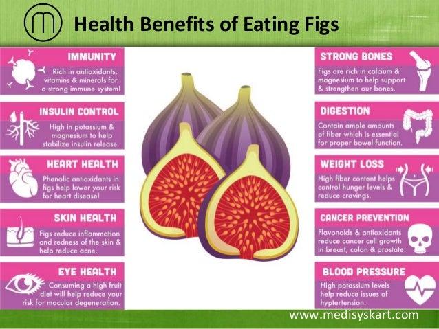 health-benefits-of-eating-figs-4-638.jpg?cb=1442645246