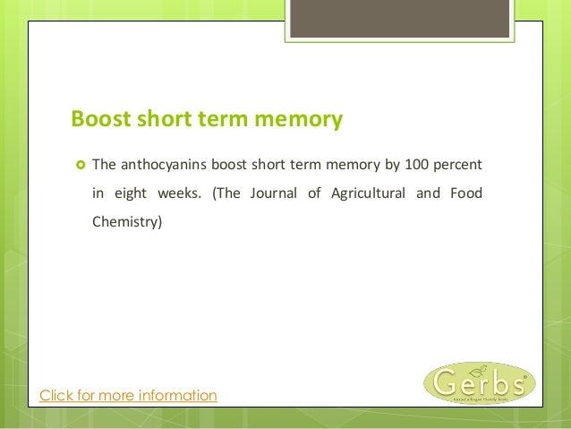 Best medicine to increase memory power image 2