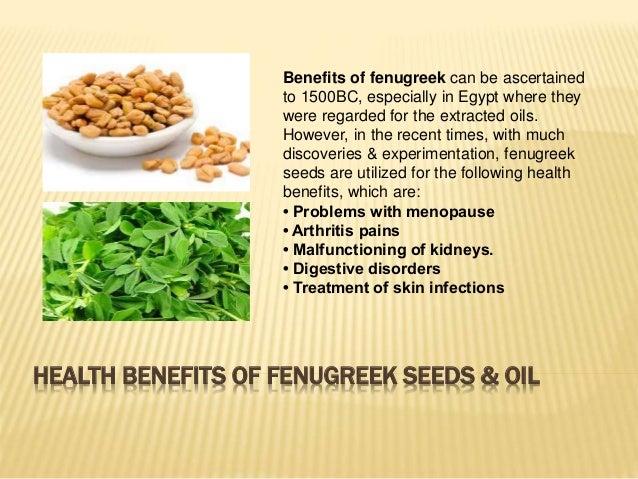 Image result for methi benefits